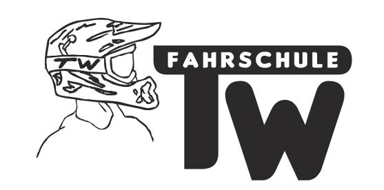 Fahrschule Sinsheim